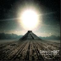 Dawn Heist - Timewave Zero [EP]